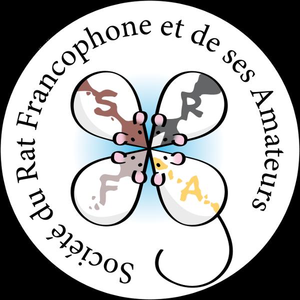 Logo SRFA