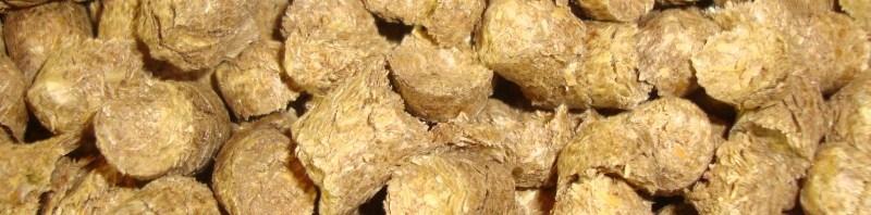 pellets%20paille%20compresse%20Lorien%20