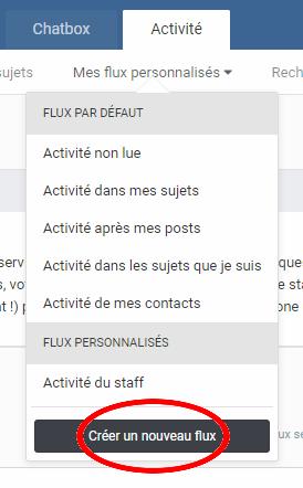 Flux2.png