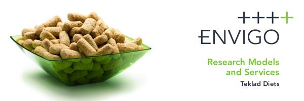 Achats groupés d'alimentation de qualité pro pour vos rats ?