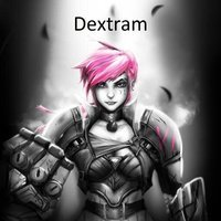 Dextram