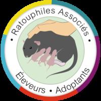Ratouphiles Associé·e·s