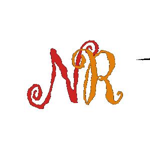 527959781_logo.png.1d0e11e1564123a9f9310cdd1b47259a.png