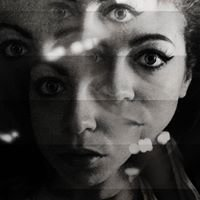Laura_Elros_Thalos