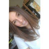 Mlt_Lola
