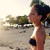 melissa_lmbl