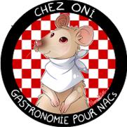ChezOni