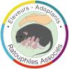 Ratouphiles Associés