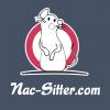 amandine_nac-sitter